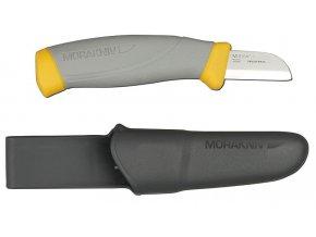 Morakniv pracovní nůž Electrician (C)