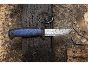 Morakniv pracovní nůž Pro S