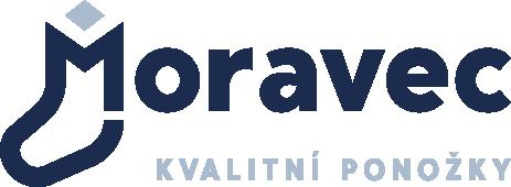 MORAVEC Kvalitní ponožky s.r.o.