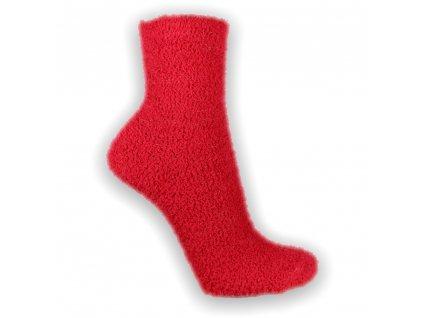 e soft red