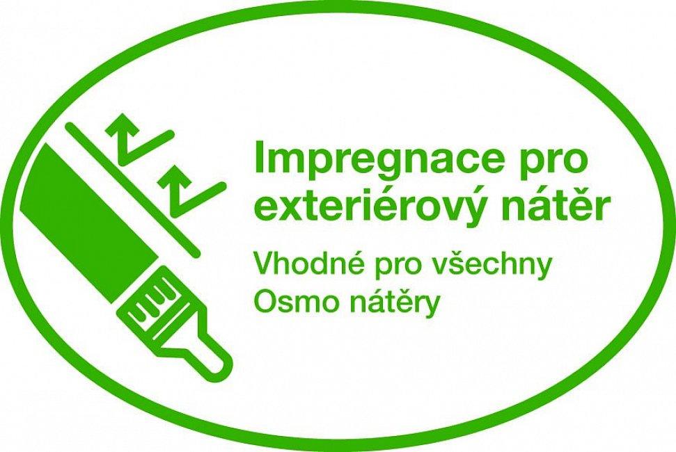 impregnace-pro-exterierovy-nater