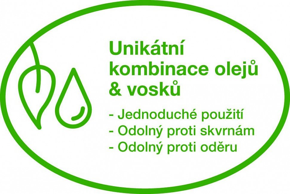 unikatni-kombinace-oleju-a-vosku