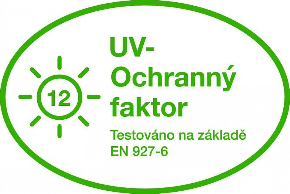 uv-ochranny-faktor