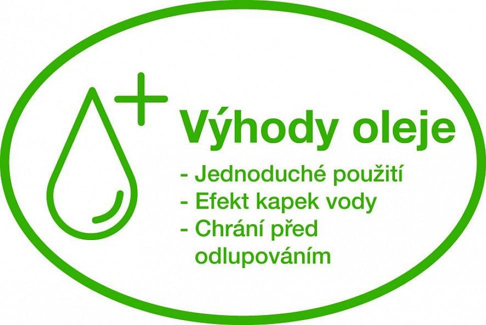 vyhody-oleje