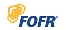 logoFOFR