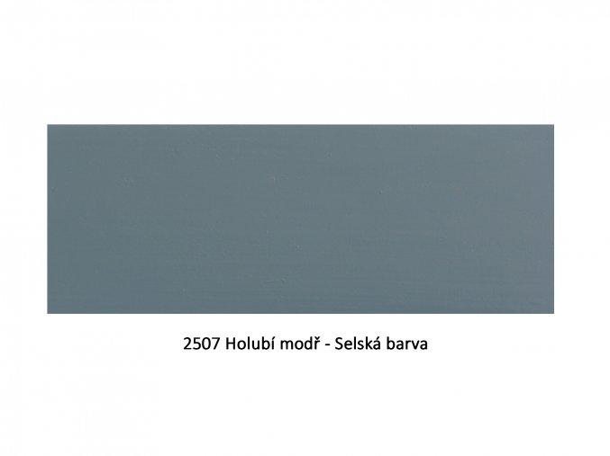 2507 Holubí modř