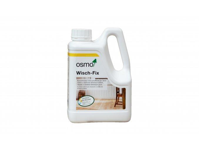 Osmo 8016 Wisch Fix 1 l