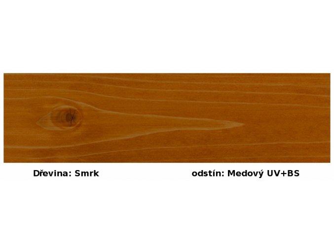 BSP napousteci 11 Medovy UV+ BS IMG 9523