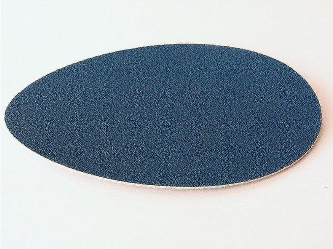 1815 Siatop Kotouče průměr 125 mm(2)