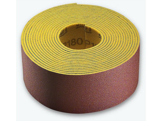 2951 siatur siasoft Roll