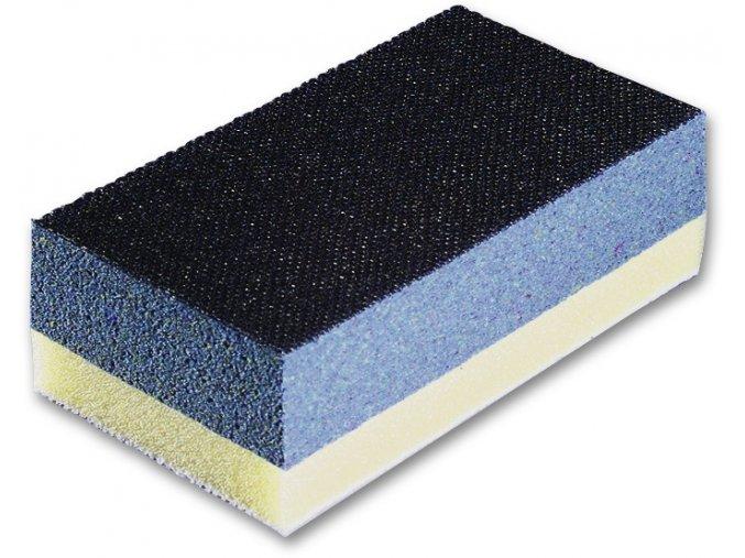 P siafast hand sanding block 0020.0342