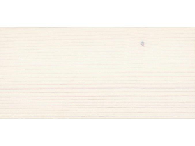 Dekorační vosk creativ 3186 bílá mat 1 nátěr