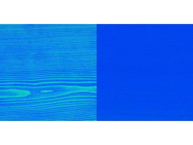 3125 Dekorační vosk modrá