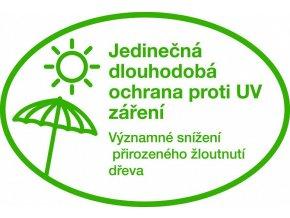 Uviwax7200 0,75 CZ