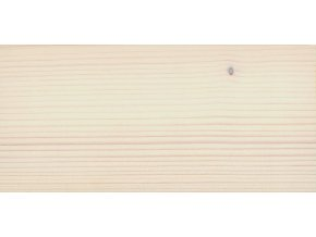 3440 Údržbový olej bílý transparentní
