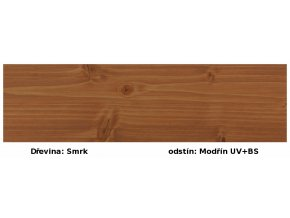 BSP napousteci 4 Modrin UV+ BS IMG 9516