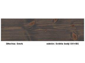 BSP napousteci 8 Svetle sedý UV+BS IMG 9520