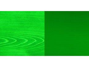 3131 Dekorační vosk zelená