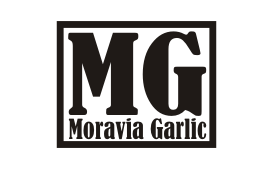 Moravia garlic group s.r.o.