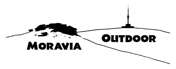 Moravia Outdoor