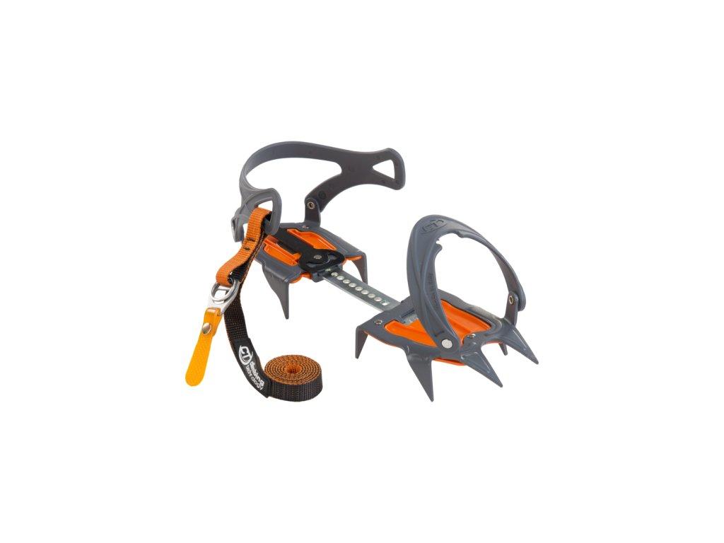 macky climbing technology nevis flex