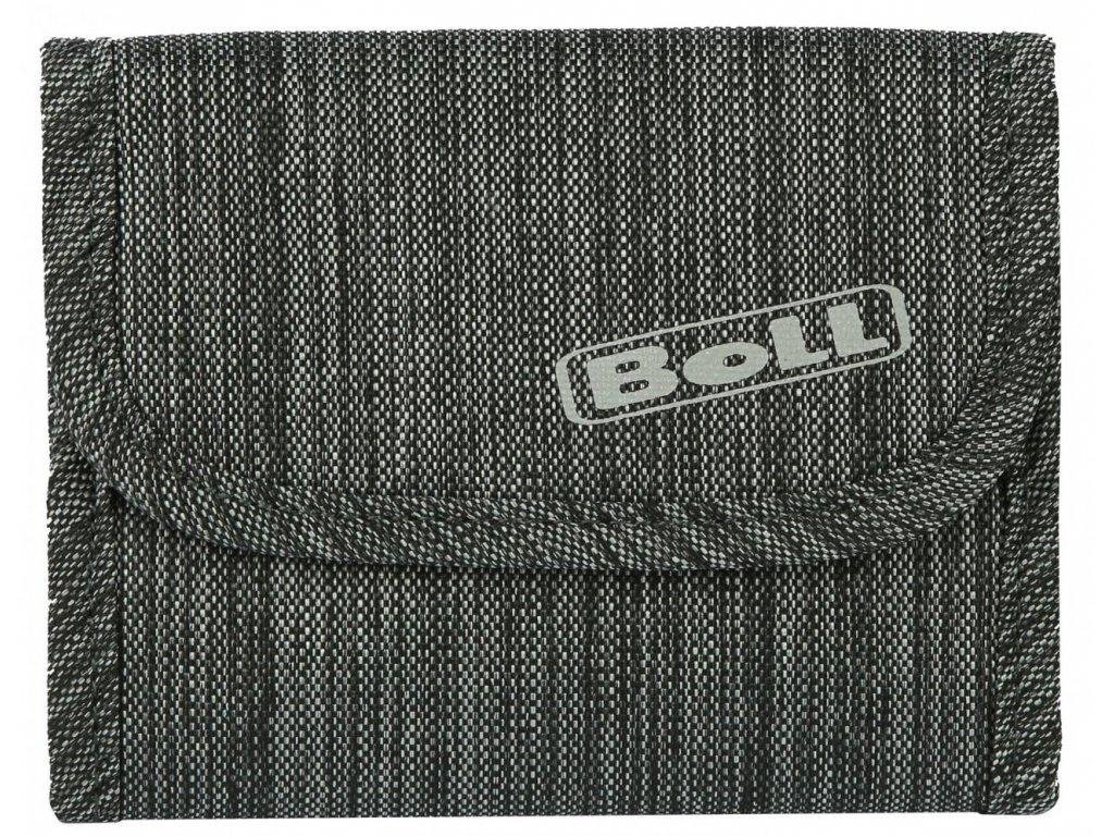 delux wallet grey blue 2