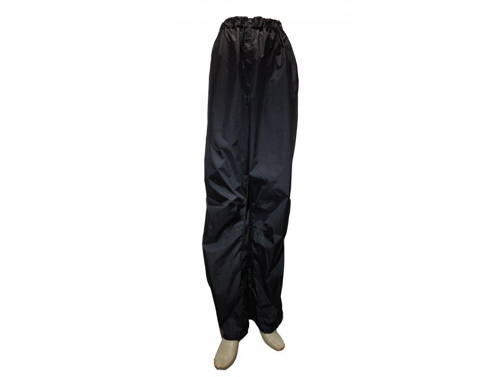 FARAMUGO kalhoty převlekové KALUNKA