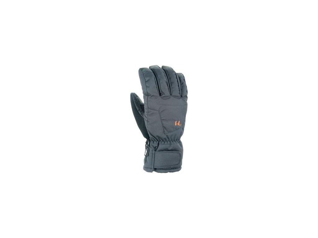 rukavice ferrino snug 1