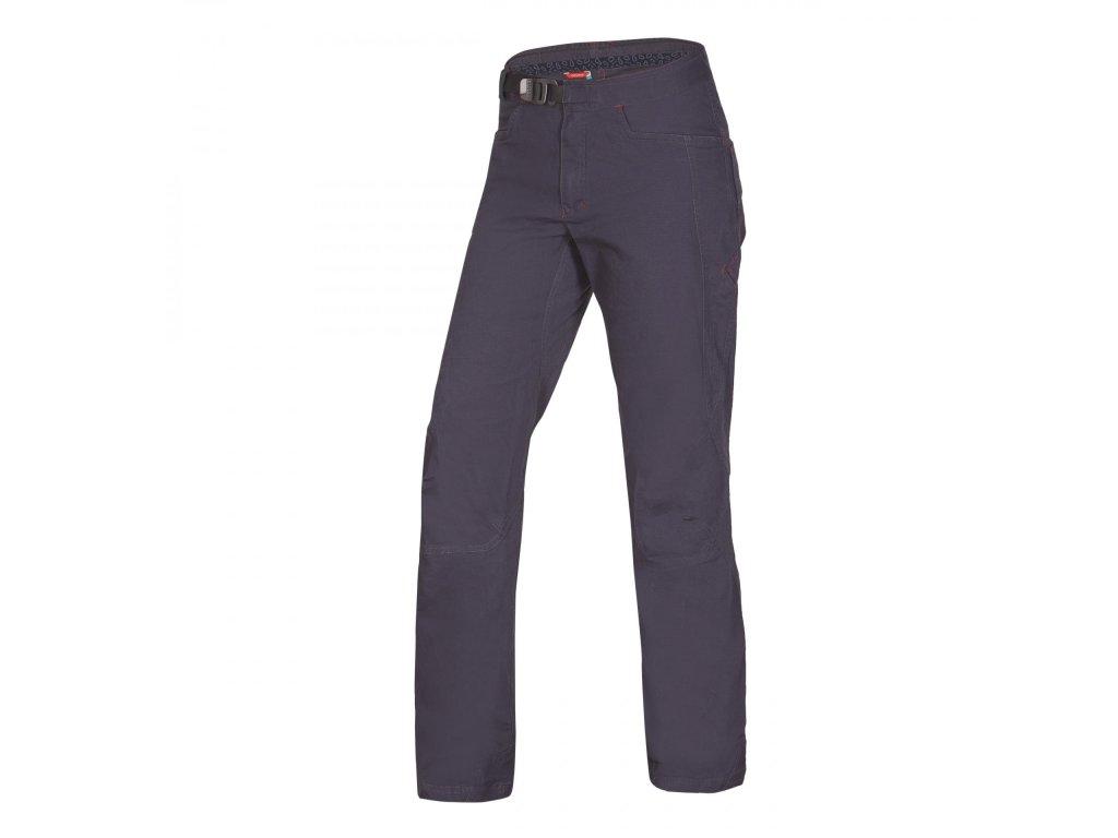 159gruzm72.04347 Honk Pants Graphite 01