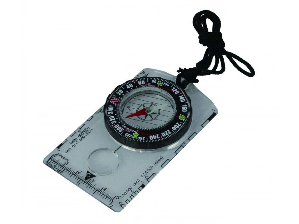 ferrino mapový kompas