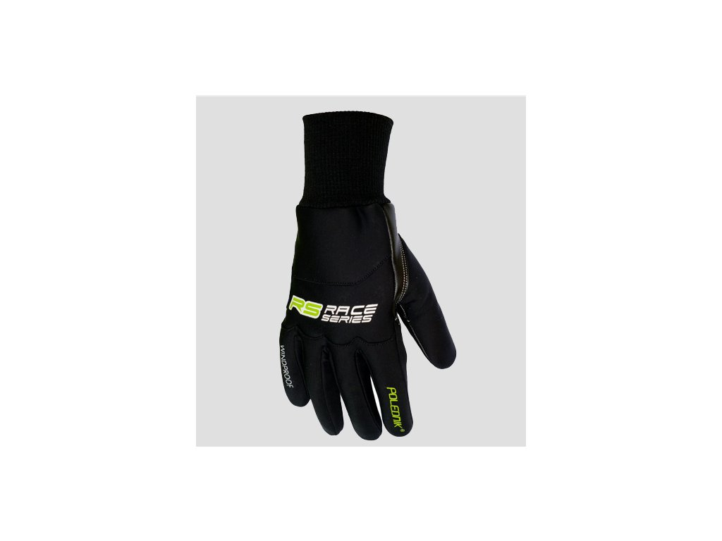 rukavice polednik rsw