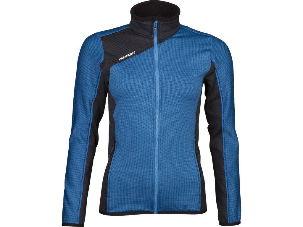 go 30 lady sweatshirt s blue black 0 800 800