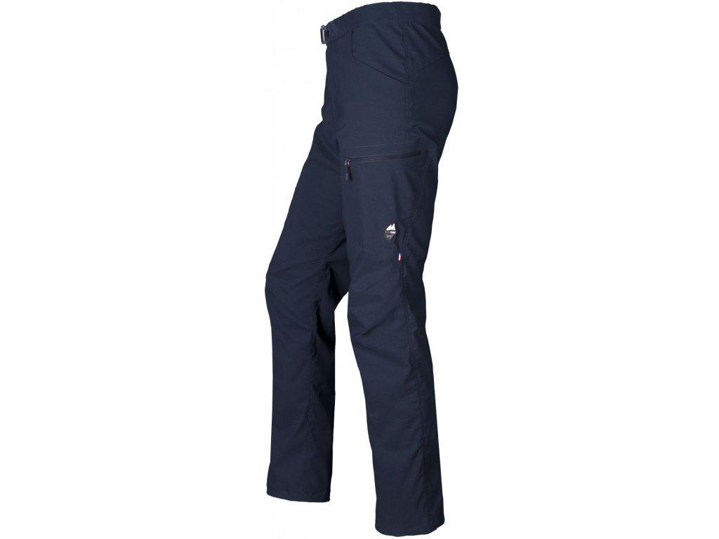hp kalhoty dash 4.0