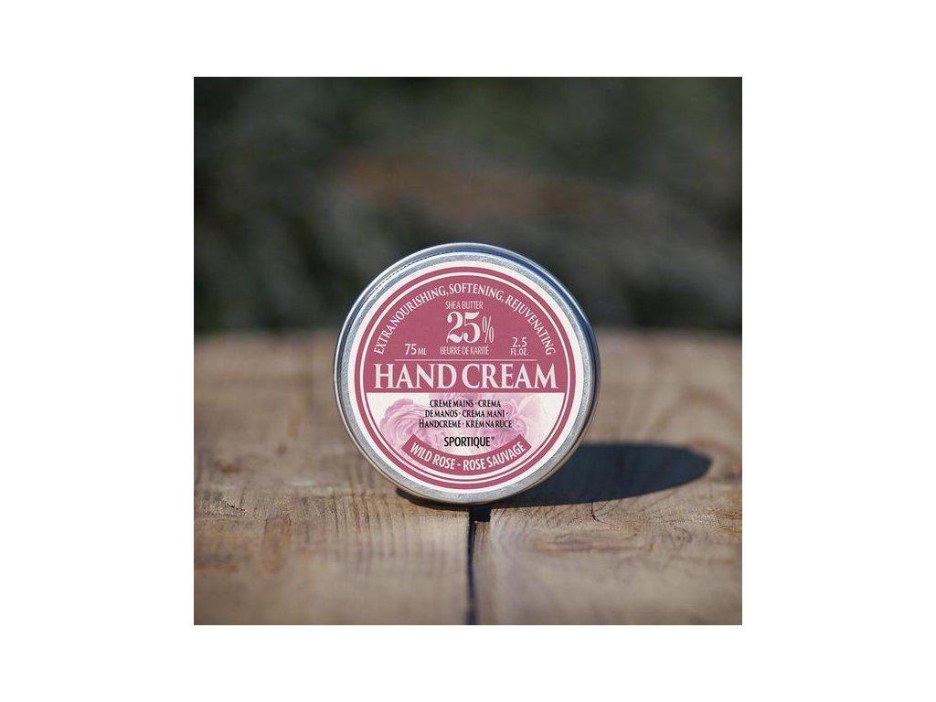 hand cream rose 428edfa5 166d 498a b9cd 95290ab2b420 grande
