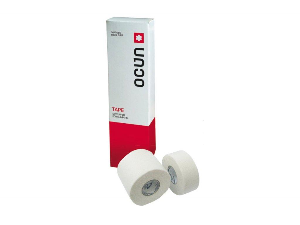 tape box ocún