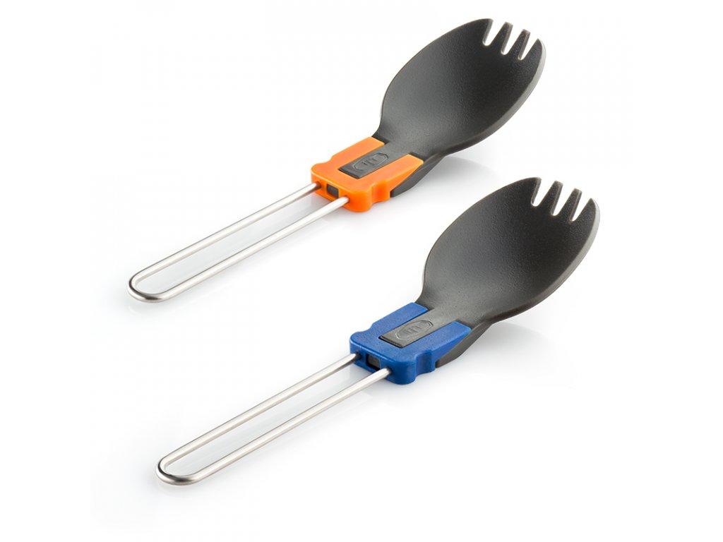 gsi folding foon
