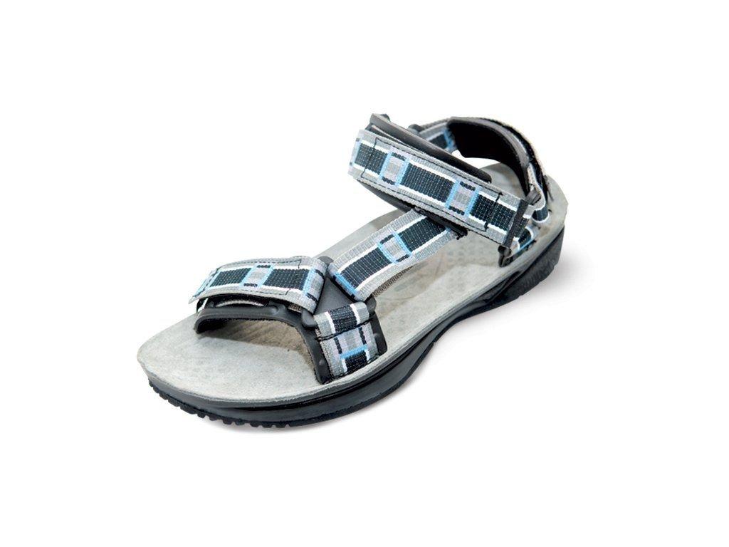 sandale triop terra
