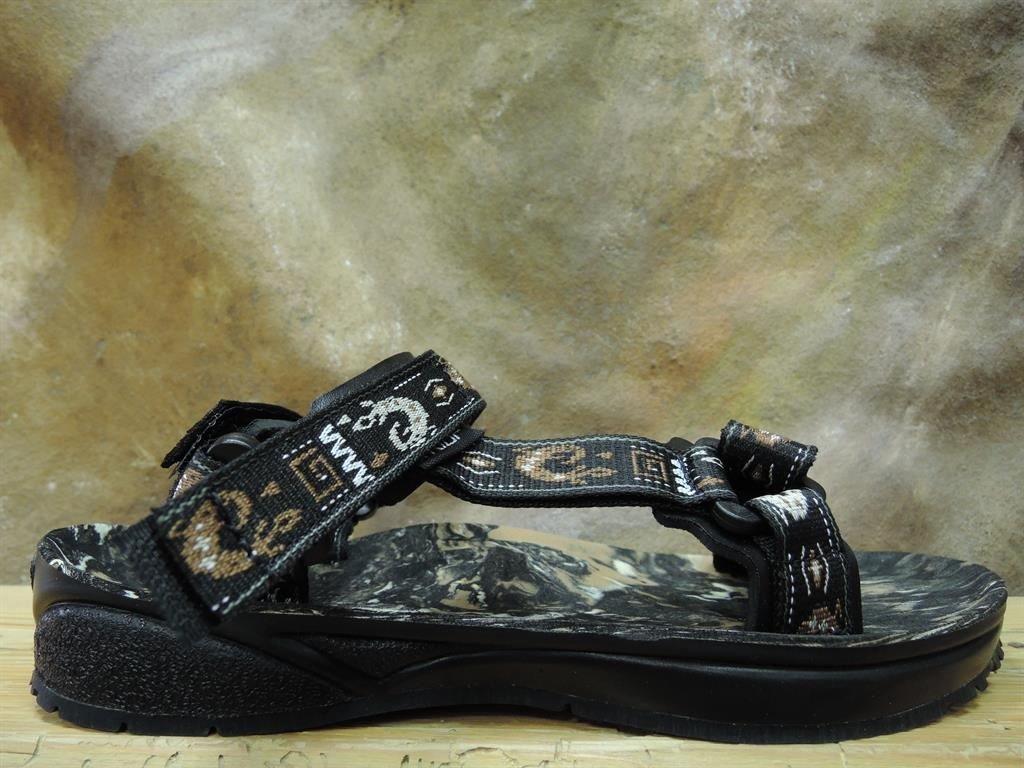 sandale triop eva colour