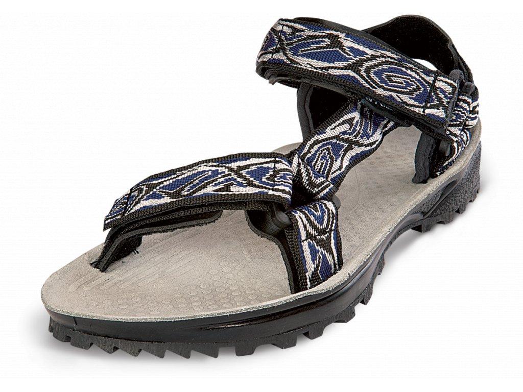 sandale triop terra trek