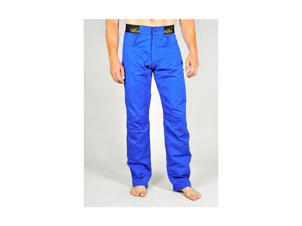 aguglia classic blue
