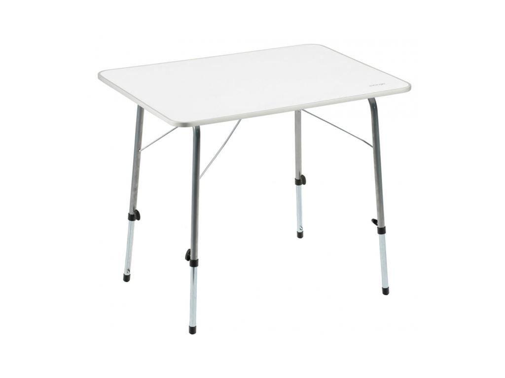 VANGO stůl TABLE BIRCH