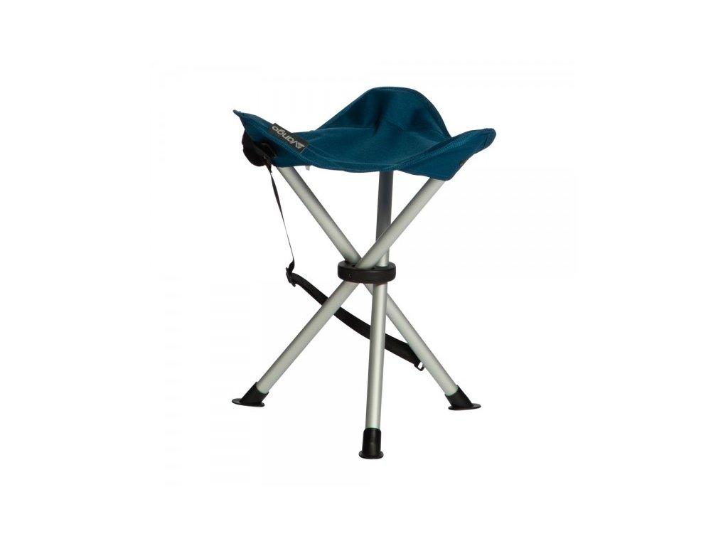 balmoral aluminium stool