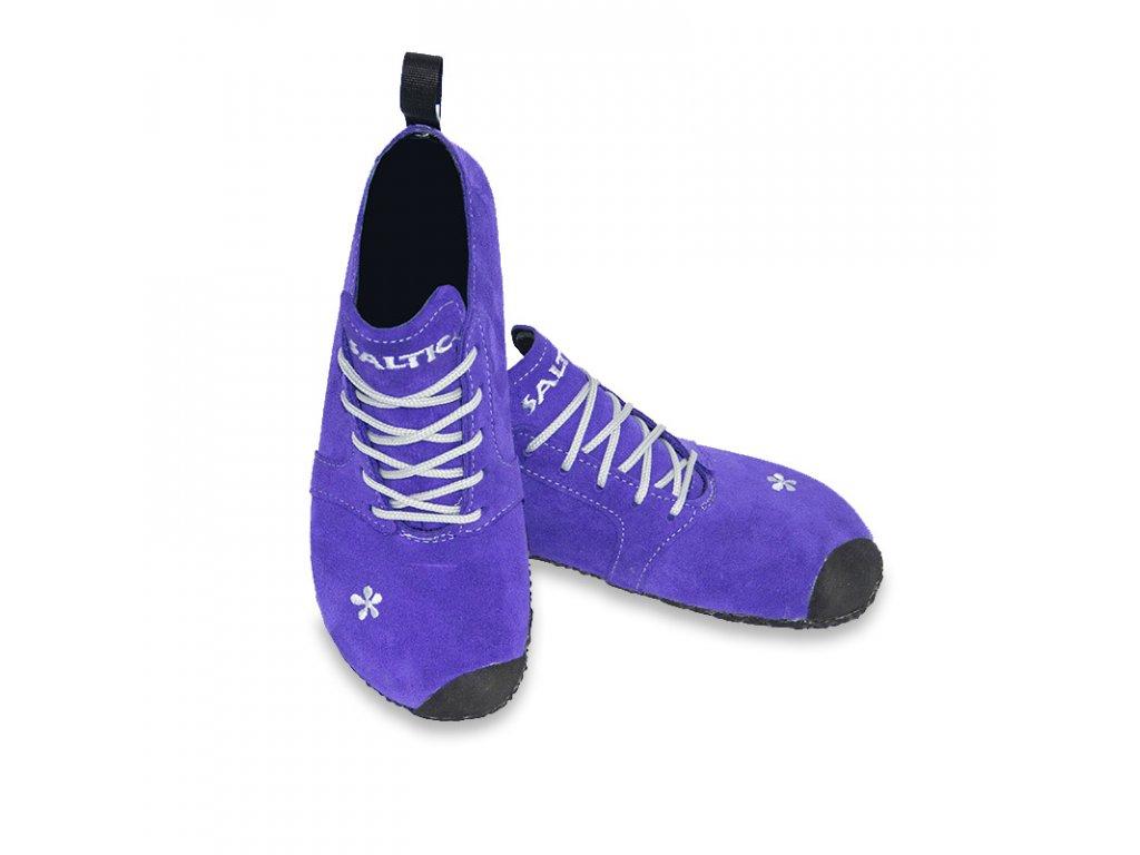 purple par w 1