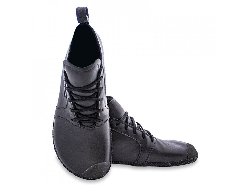Fura Black L 1