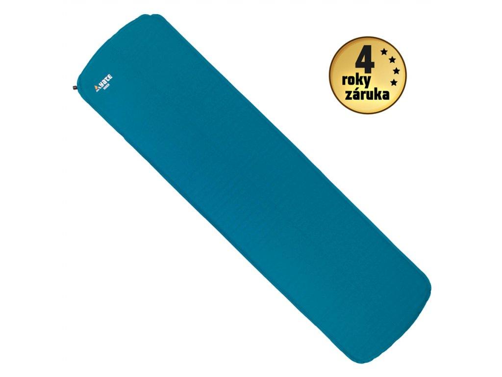 yate hiker blue
