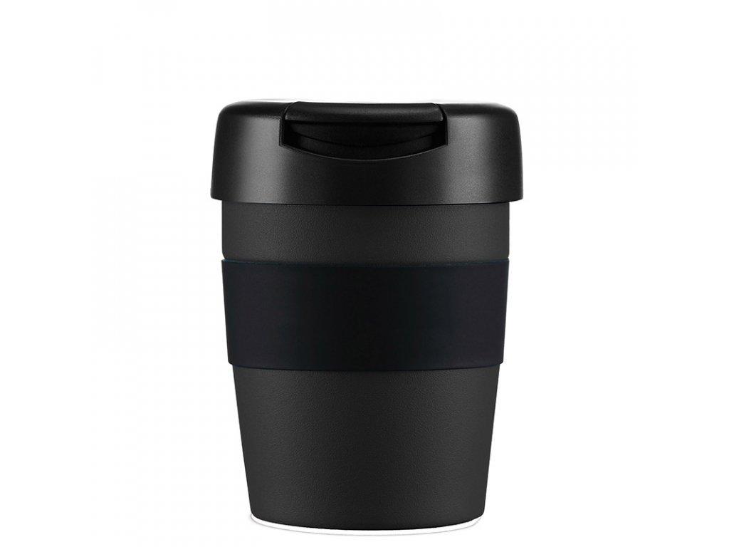 total termo coffe