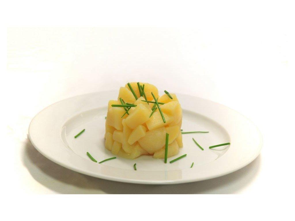 expres menu brambory ve slanem nalevu 500g