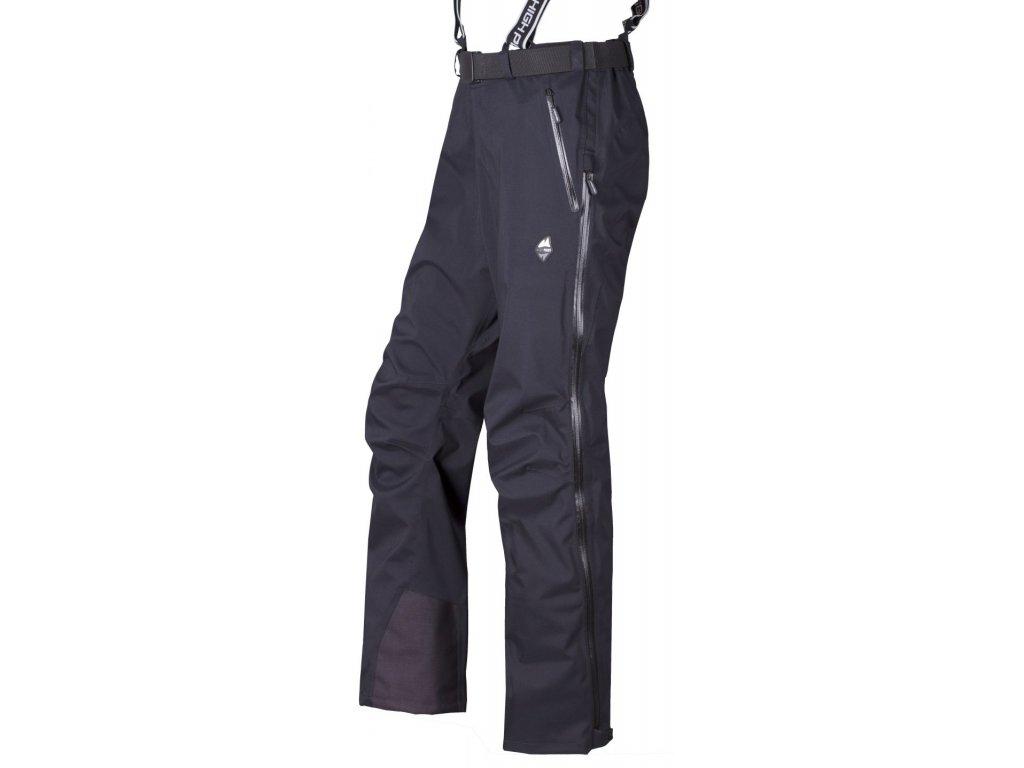 hp kalhoty protector