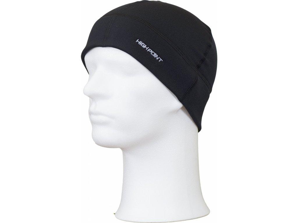 hp čepice cappela