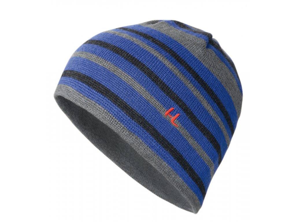 ferrino čepice bandit cap